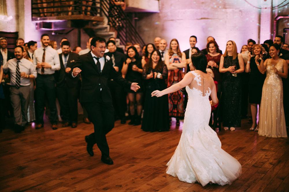 dance 8.jpg