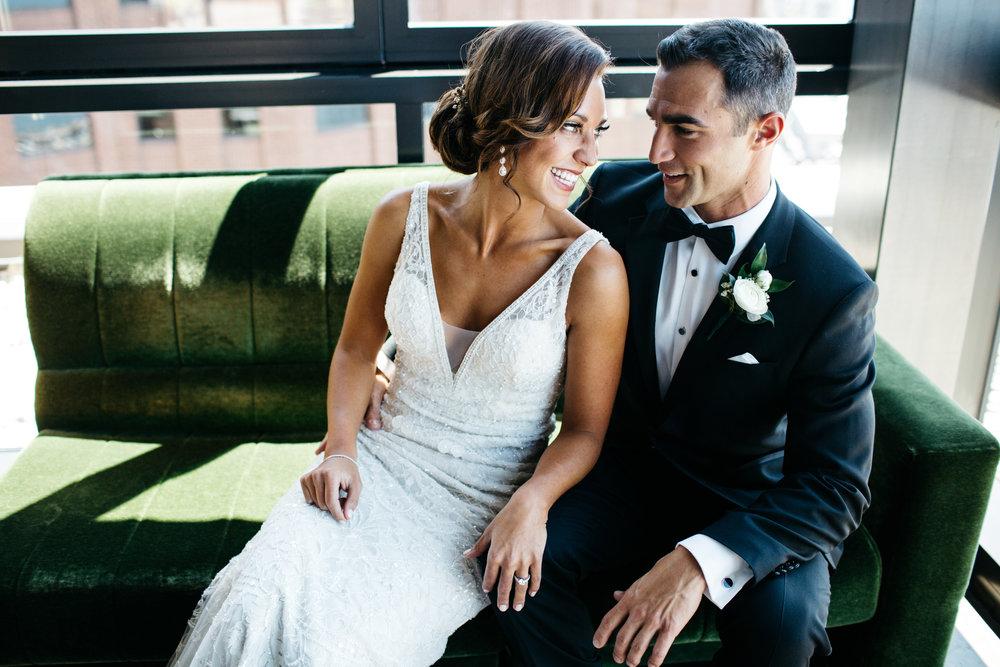 Andrea-Britt-Wedding-27.jpg