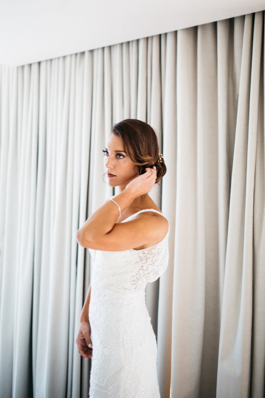 Andrea-Britt-Wedding-9.jpg