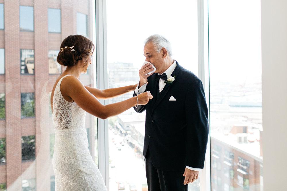 Andrea-Britt-Wedding-7.jpg