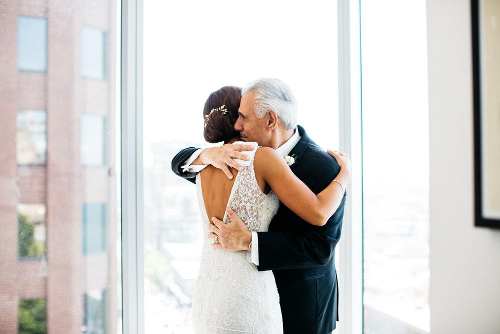 Andrea-Britt-Wedding-8.jpg