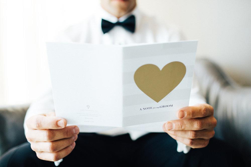 Andrea-Britt-Wedding-12.jpg