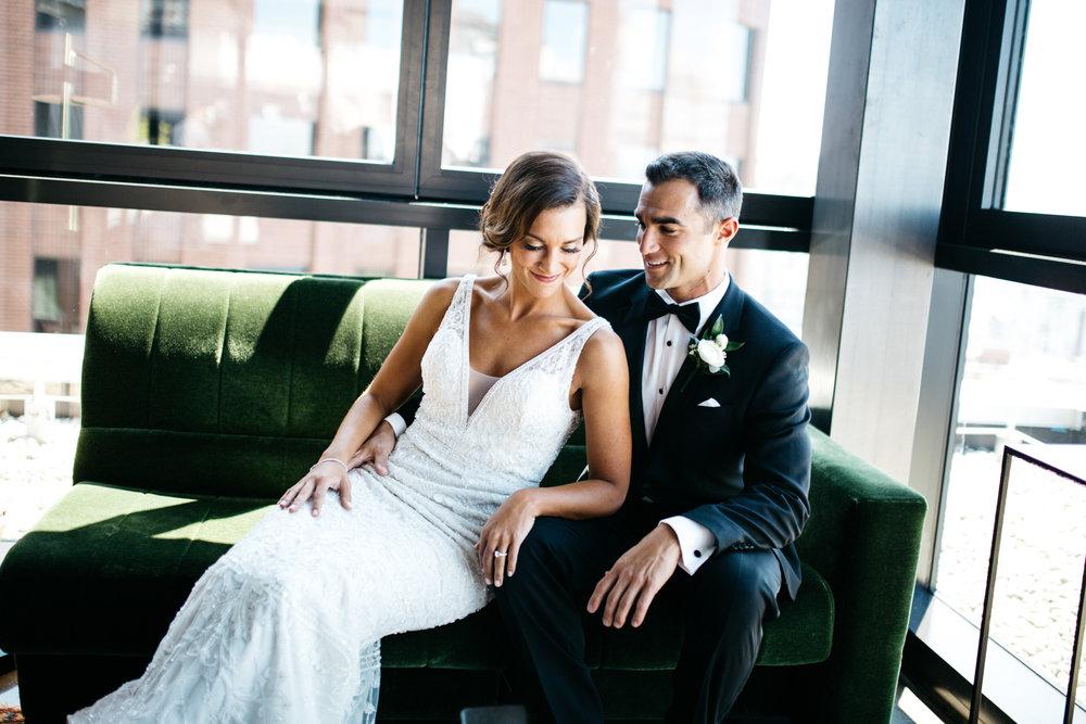 Andrea-Britt-Wedding-28.jpg