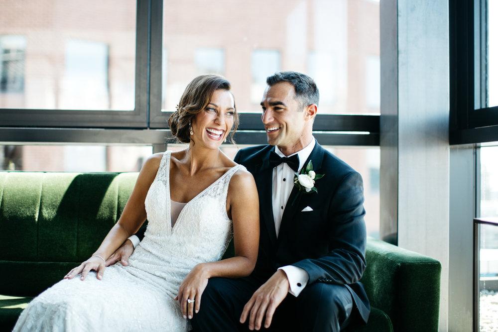 Andrea-Britt-Wedding-26.jpg