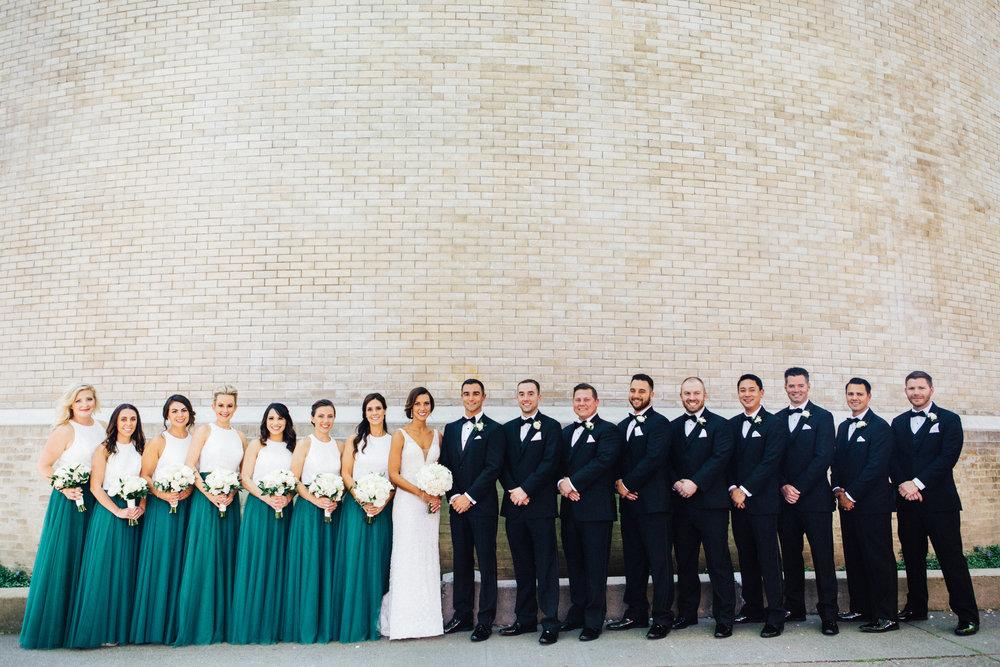 Andrea-Britt-Wedding-29.jpg