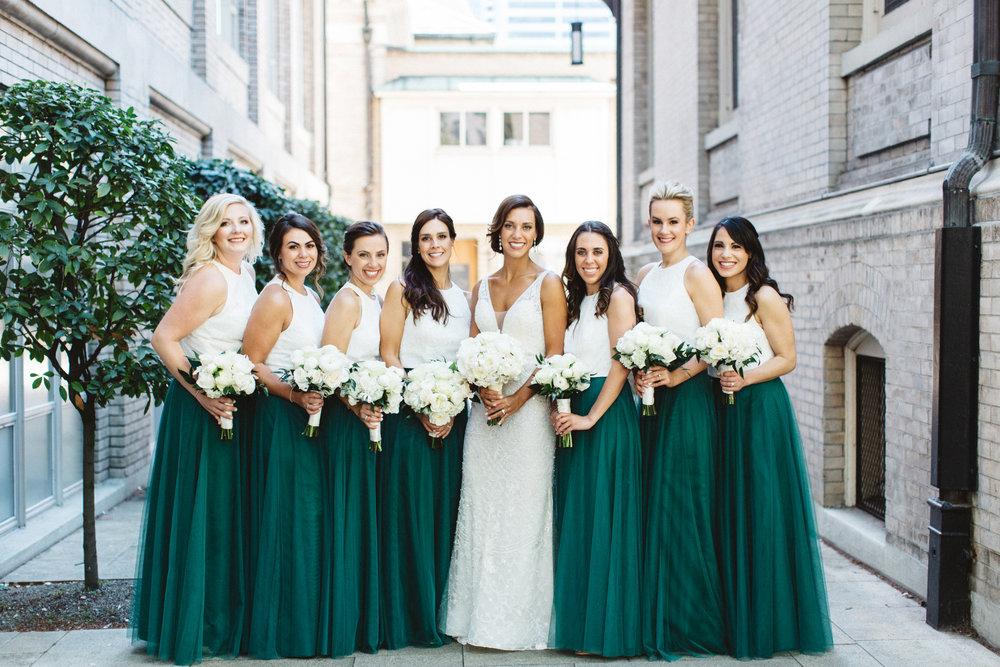 Andrea-Britt-Wedding-33.jpg
