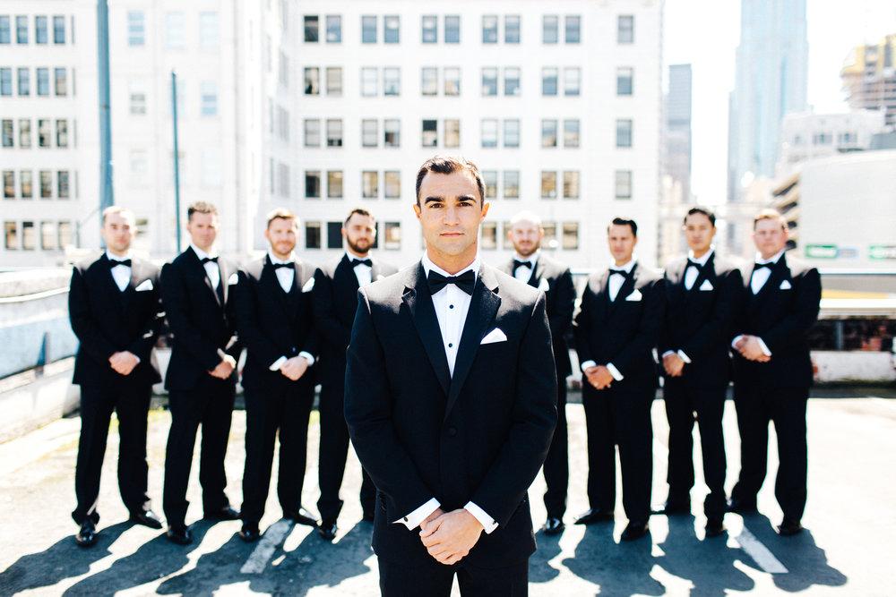 Andrea-Britt-Wedding-20.jpg
