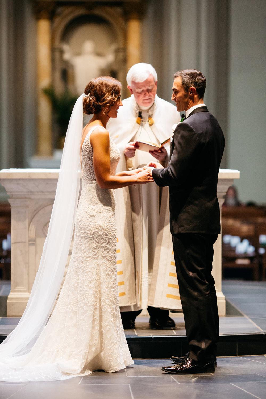 Andrea-Britt-Wedding-40.jpg