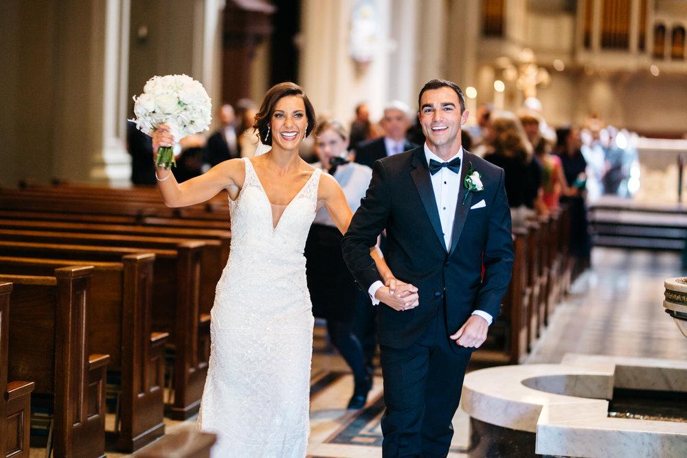 Andrea-Britt-Wedding-42.jpg