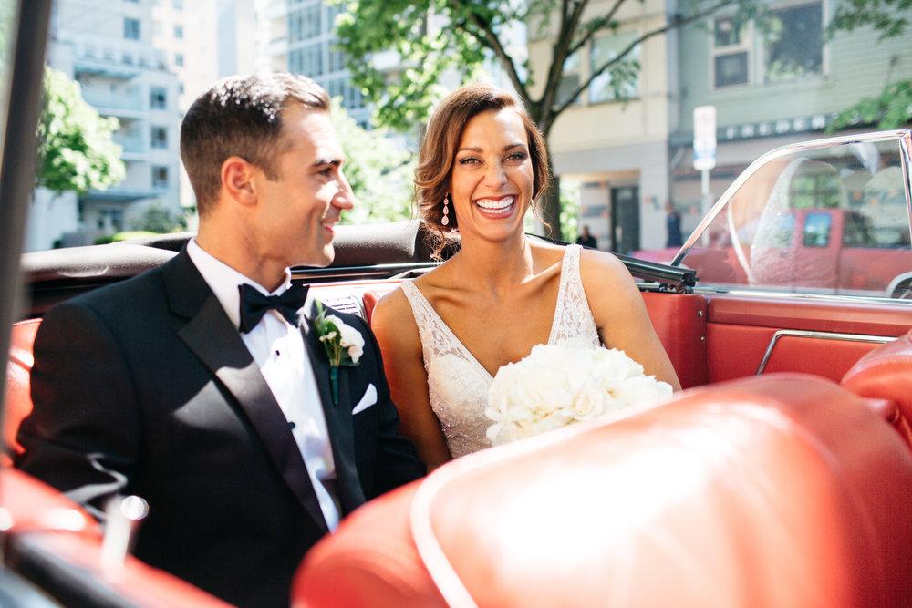 Andrea-Britt-Wedding-45.jpg