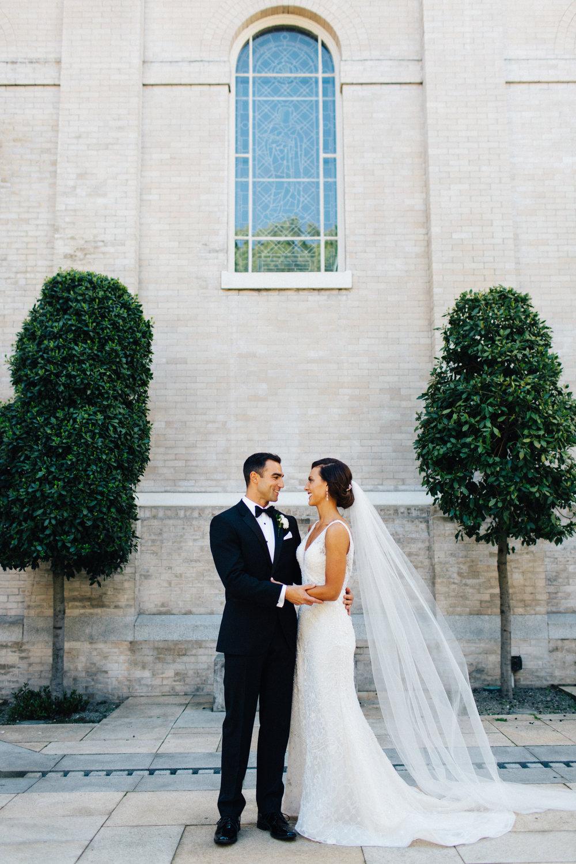 Andrea-Britt-Wedding-52.jpg