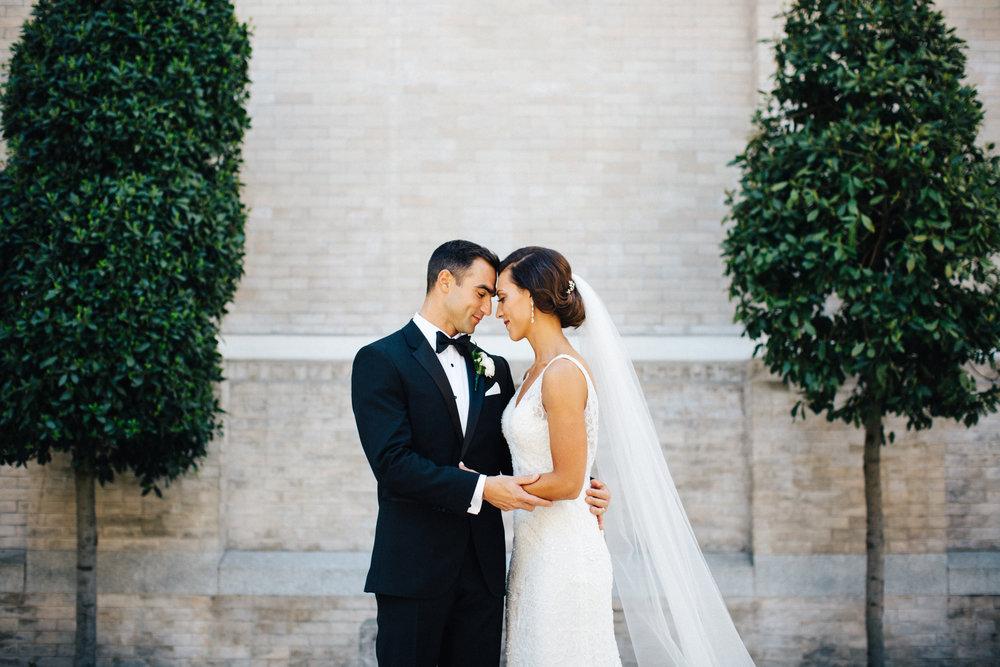 Andrea-Britt-Wedding-53.jpg