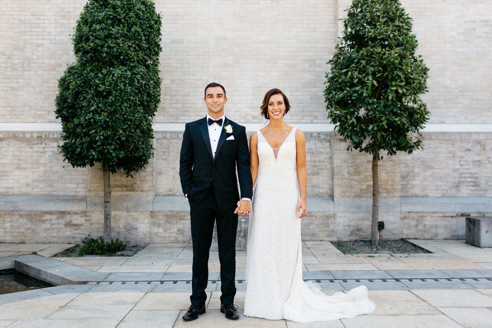 Andrea-Britt-Wedding-56.jpg