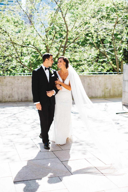 Andrea-Britt-Wedding-59.jpg