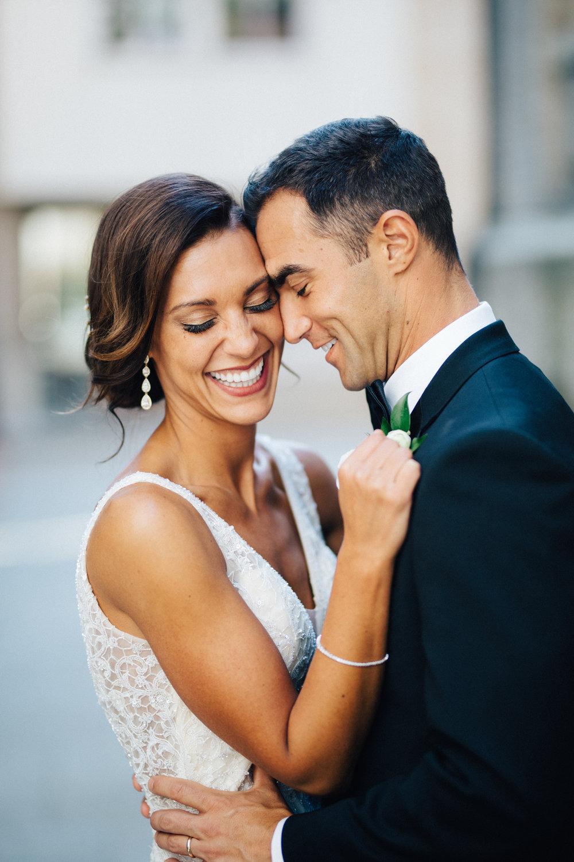 Andrea-Britt-Wedding-71.jpg