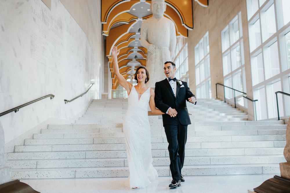 Andrea-Britt-Wedding-83 (1).jpg