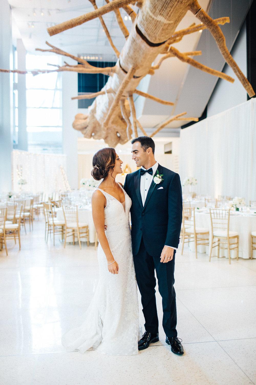 Andrea-Britt-Wedding-107.jpg