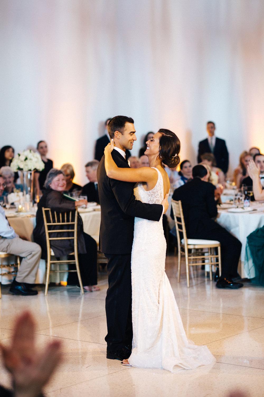 Andrea-Britt-Wedding-109.jpg