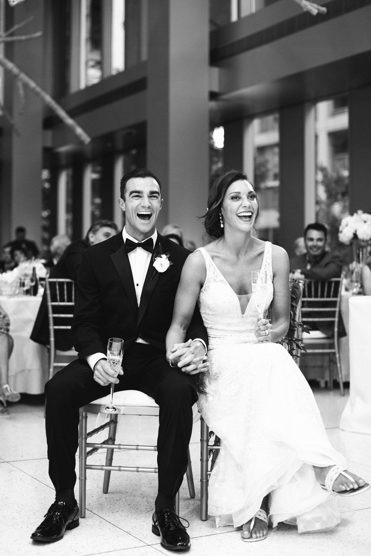 Andrea-Britt-Wedding-112.jpg