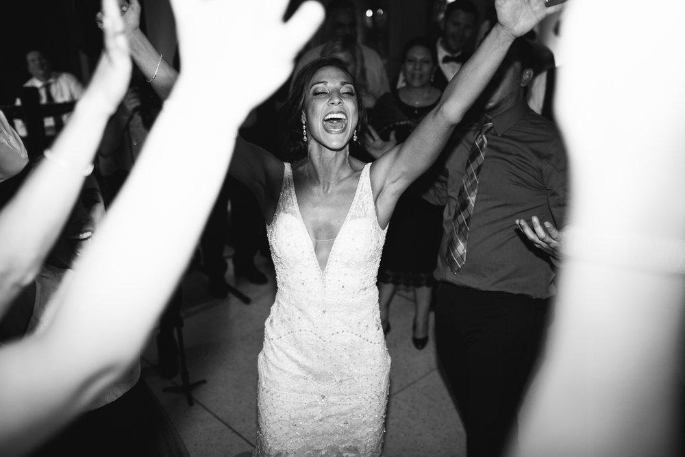 Andrea-Britt-Wedding-115.jpg