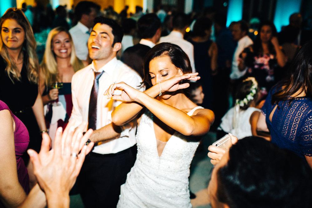 Andrea-Britt-Wedding-117.jpg