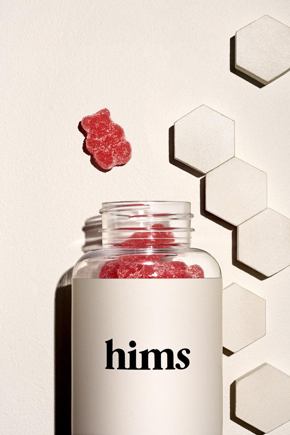 hims vitamins.jpg