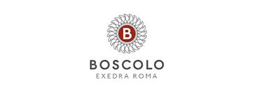 Boscolo-logo.jpg