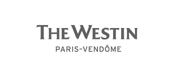 Paris, France  Westin Vendome