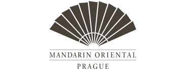 Prague, Czech Republic  Mandarin Oriental Prague