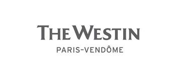 westin-paris.jpg