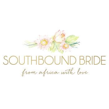 SouthBound Bride badge2018.jpg