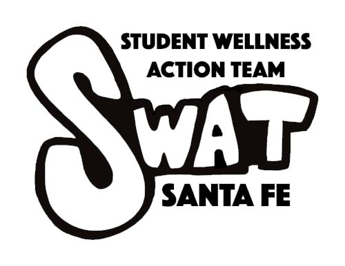 SWAT logo-PHOSPHATE.jpg