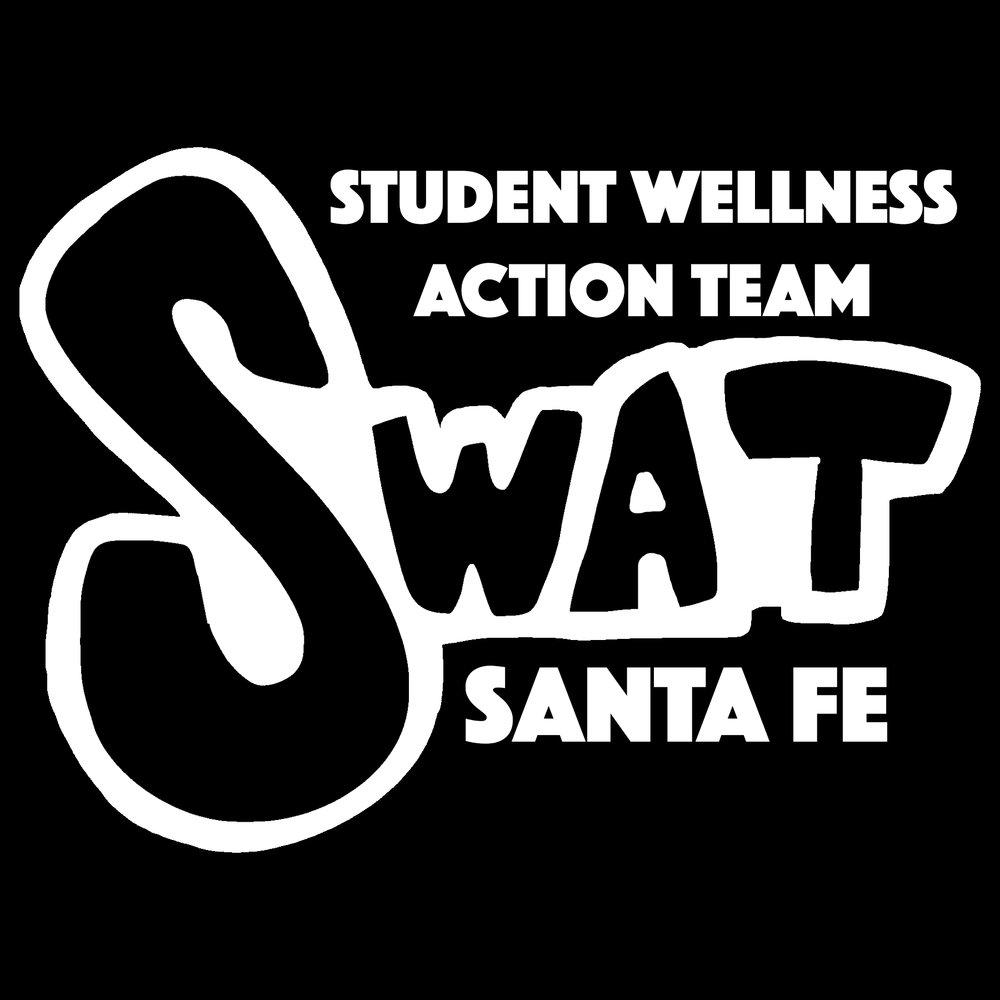 SWAT logo-w & b.jpg