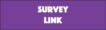 survey link.jpg