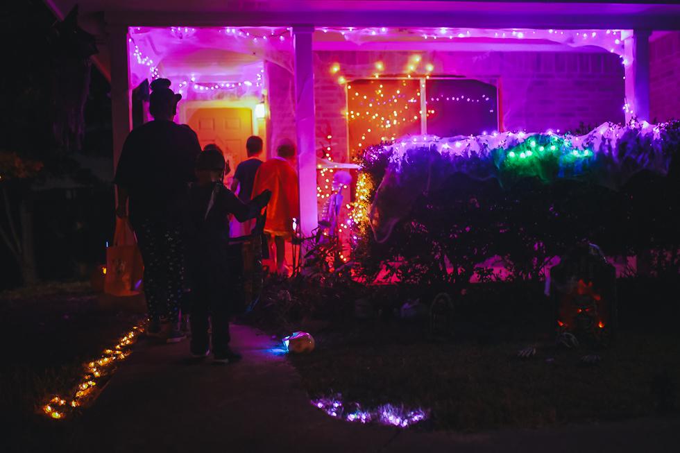 halloween220-.jpg