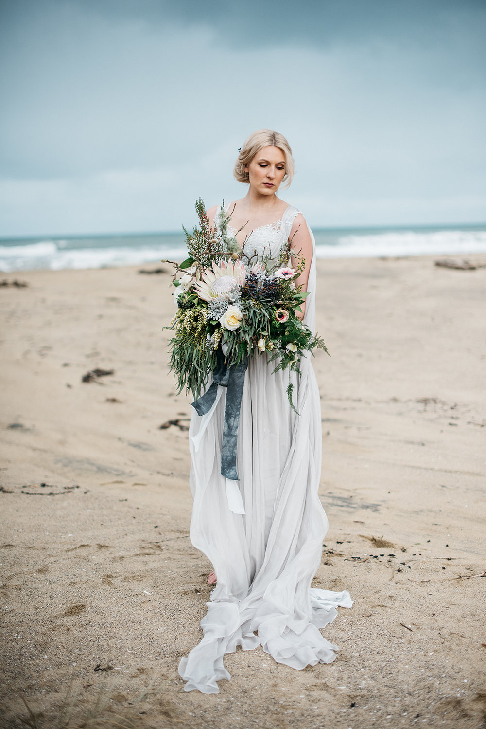 Meredith Lord Photography