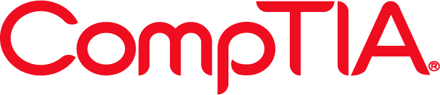AMES is a CompTIA gold partner