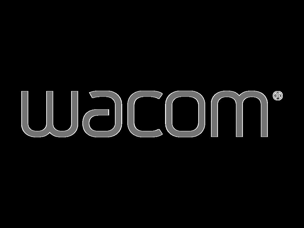 Wacom-logo-wordmark.png