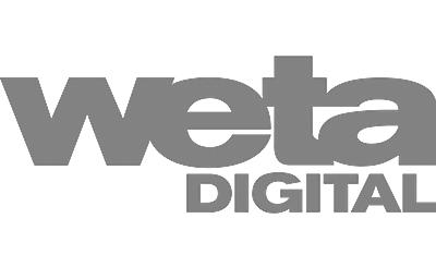 logo_weta.png