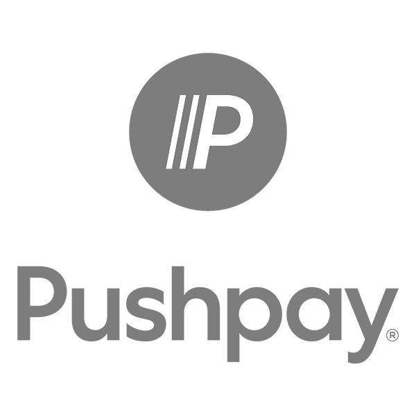 Pushpay logo Gray RGB Wordmark Stacked Solid-600px.png
