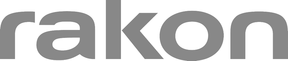rakon-logo.png
