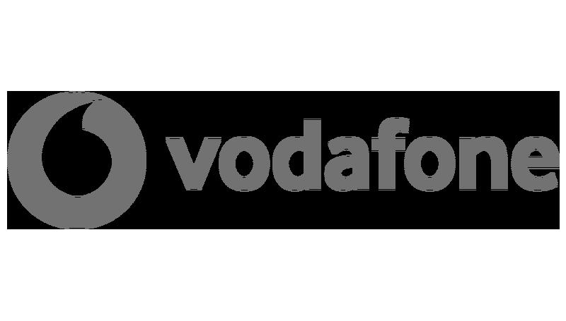 square-vodafone-logo_orig.png
