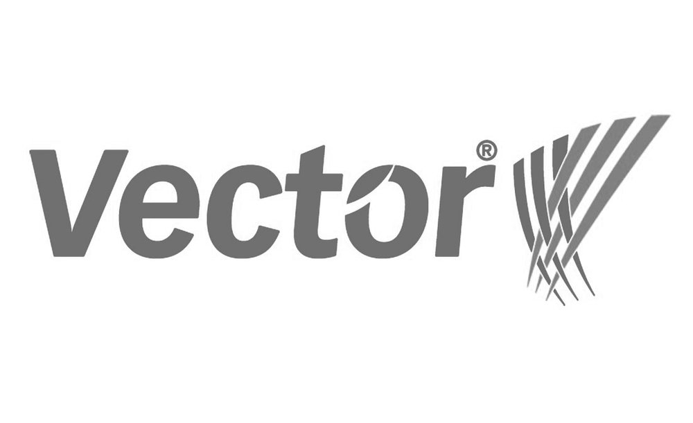 vector_logo-horizontal.jpg