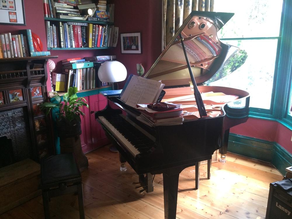 5. Piano.JPG