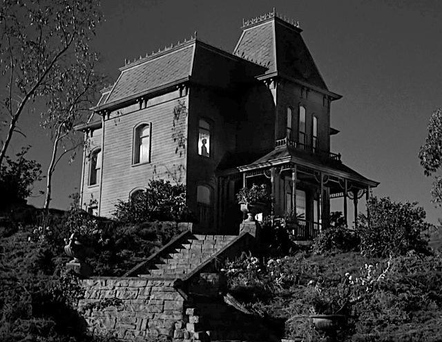 3. House.jpg