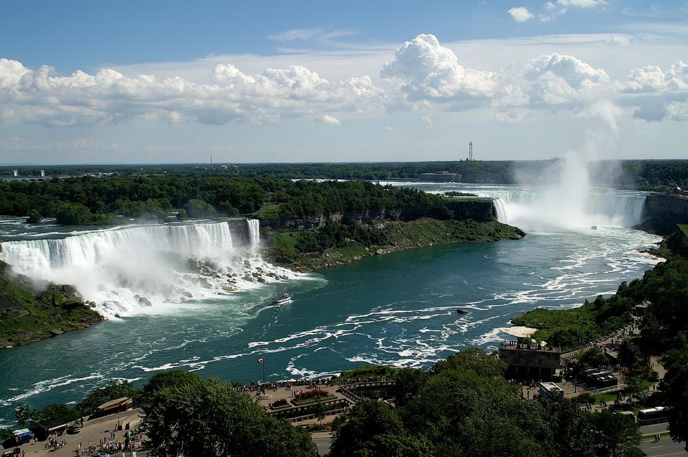 4. Niagara.jpg
