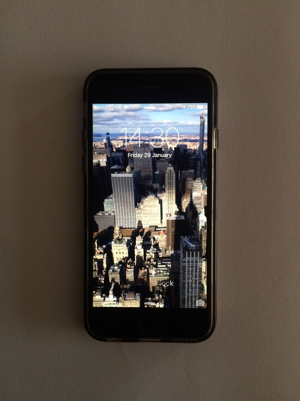 2. iPhone.JPG