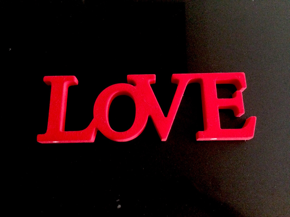 5. Love.JPG