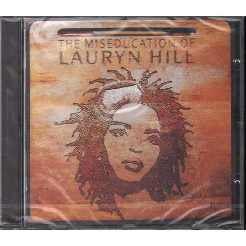 3. Lauryn Hill CD.jpg