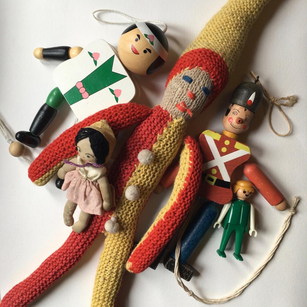 3. dolls.jpg